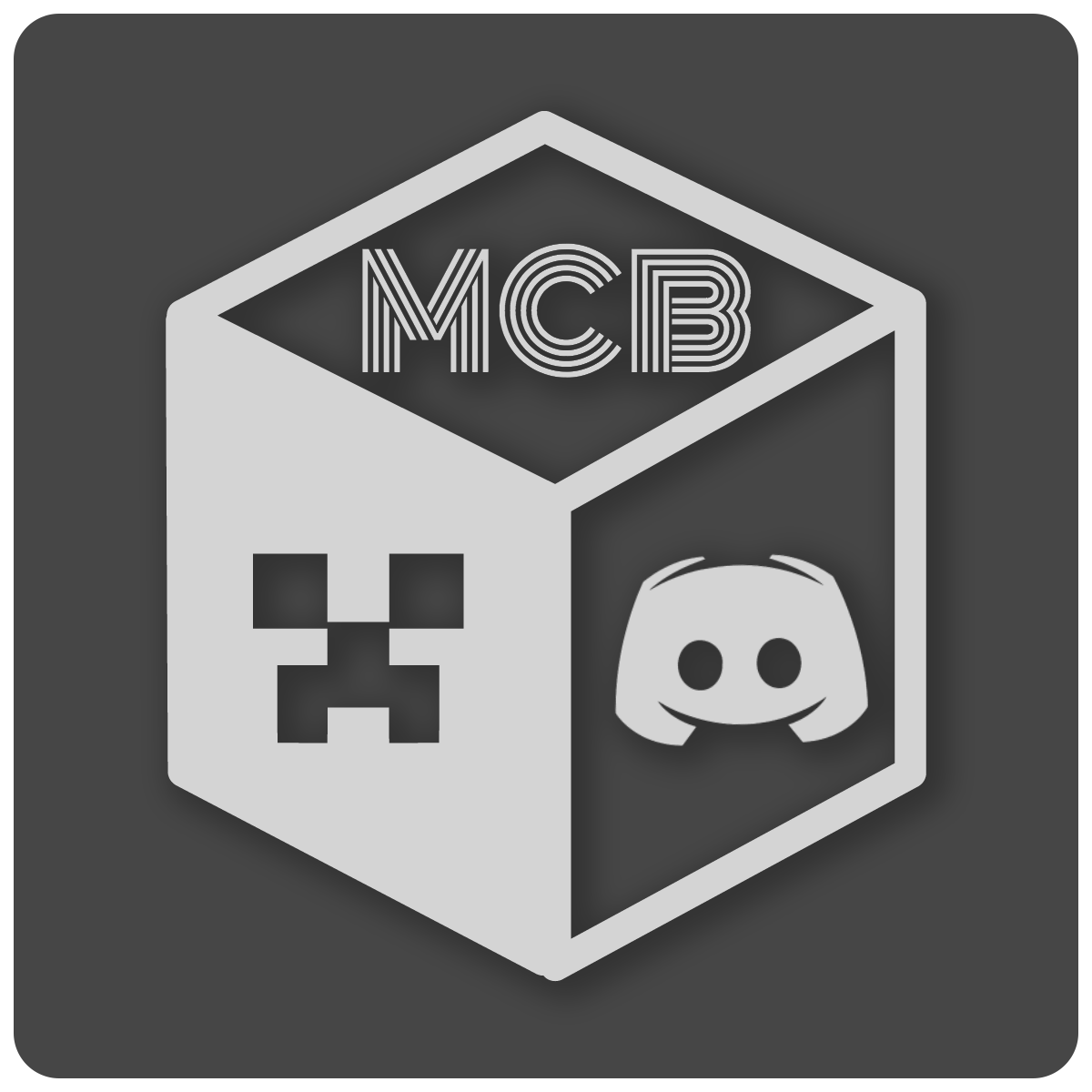 Minecraft Plugin Developers Discord - The Best Developer Images