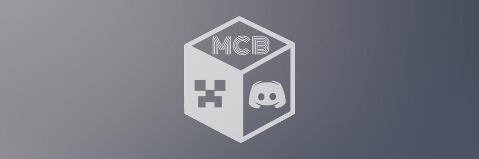 Minecordbot